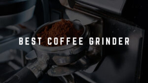 best coffee grinder australia